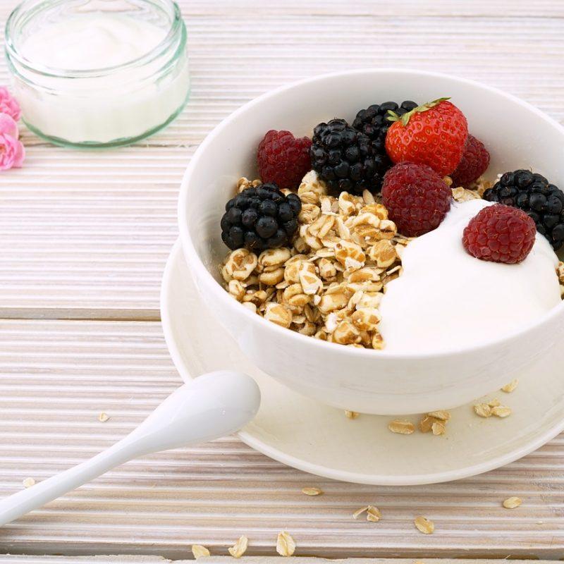 desayuno-hotel-a-miranda (1)